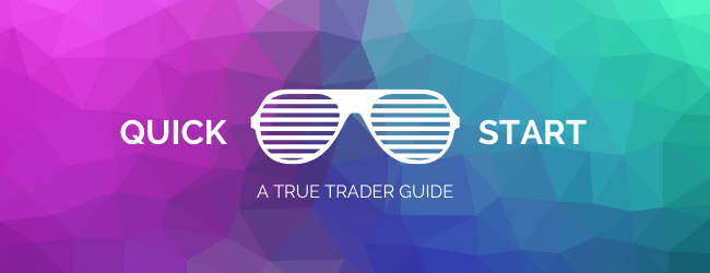 Members Only: Complete Guide to Getting Started with TrueTrader.net