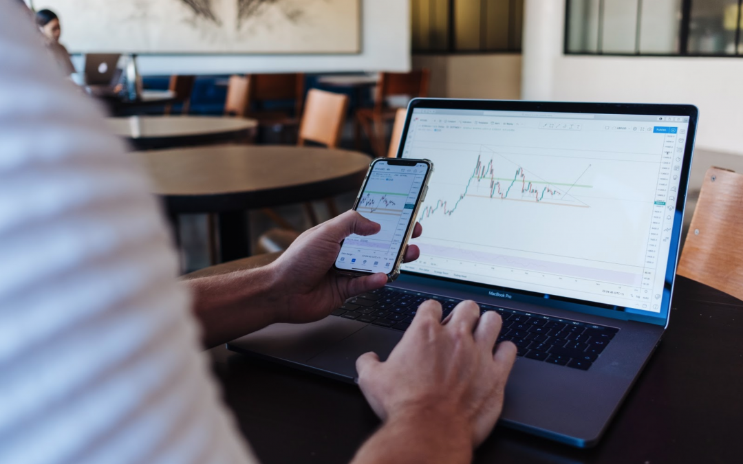 5 Best Day Trading Apps on the Market in 2020